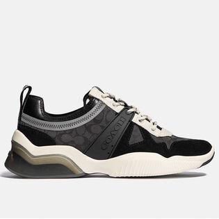 Chaussures de course CitySole Sig Jacquard pour femmes
