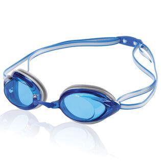 Lunettes de natation Vanquisher 2.0