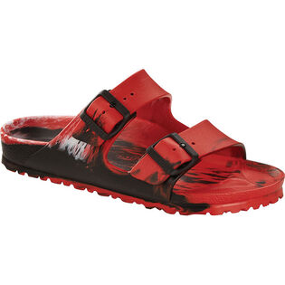 Men's Arizona Essentials EVA Sandal
