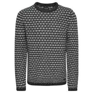 Men's Doc Sweater