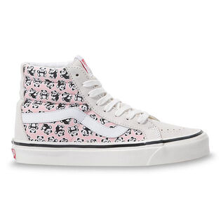 Women's Anaheim Factory Sk8-Hi 38 DX Shoe