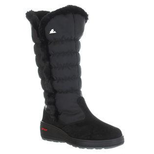 Women's Sira Boot
