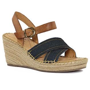 Women's Payette Sandal