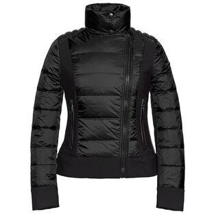 Women's Tinna Jacket