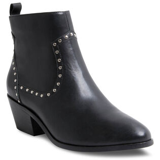 Women's Bess Boot