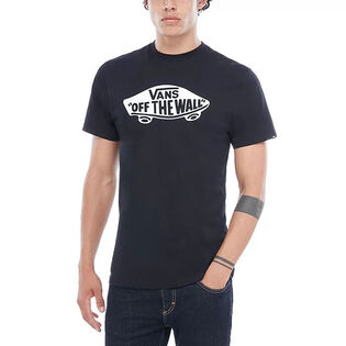 T-shirt O<FONT>T</FONT>W pour hommes