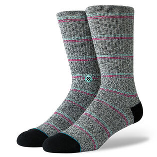 Men's Saguaro Sock