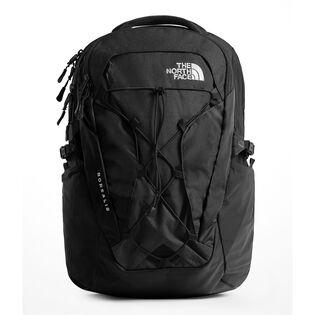 Women's Borealis Backpack