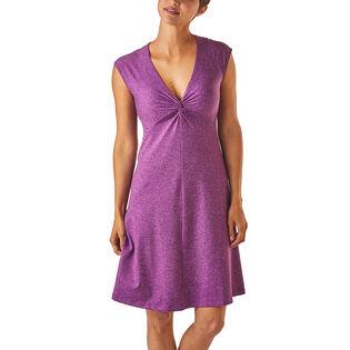 Robe Seabrook Bandha pour femmes