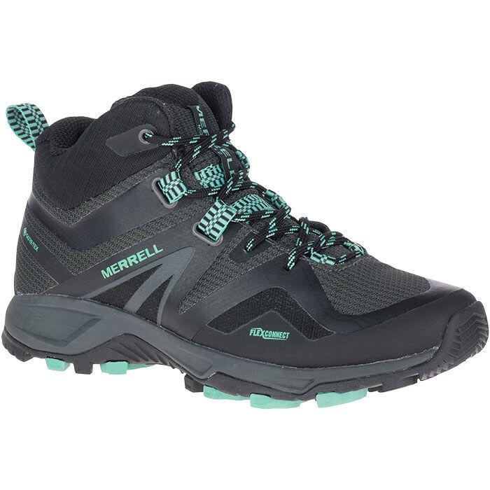 Chaussures de randonnée mi-hautes MQM Flex 2 GORE-TEX® pour femmes