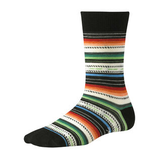 Women's Margarita Sock