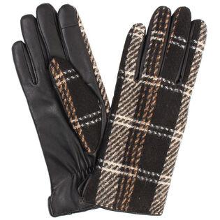Women's Sienna Glove