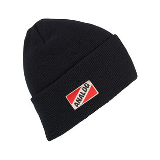 Men's Chainlink Beanie