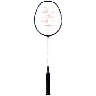 Raquette de badminton ASTROX 22