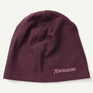 Unisex Wooler Top Hat