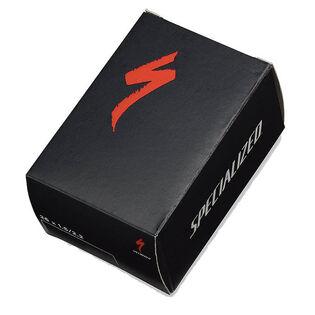 Standard Schrader Valve Tube (24X1.25-1.5)
