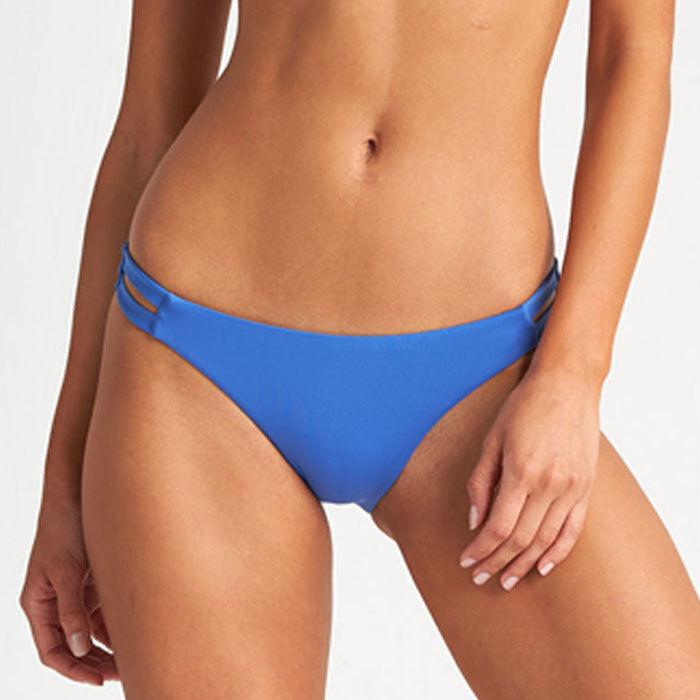 Women's Sol Searcher Lowrider Bikini Bottom