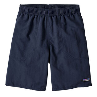 Junior Boys' [7-16] Baggies™ Short