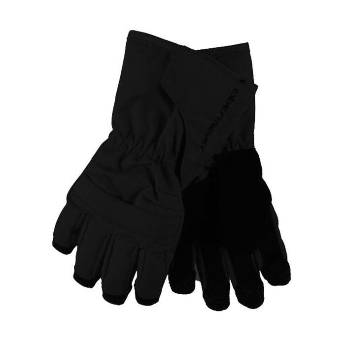 Boys' [2-7] Gauntlet Glove