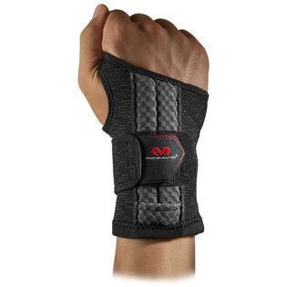 HyperBlend™ Wrist Support