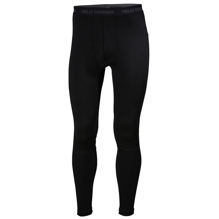 Men's Lifa® Merino Pant