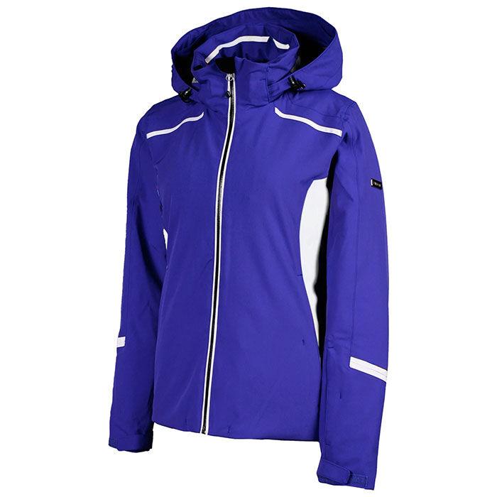 Women's Amethyst Jacket
