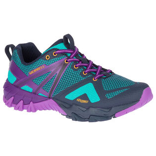 Women's MQM Flex Hiking Shoe