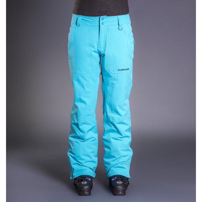 Women's Lenox Insulated Pant