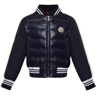 Kids' [4-6] Bilheran Jacket