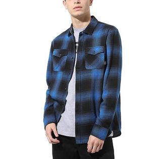 Men's Monterey Long Sleeve Shirt