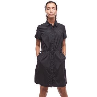Women's Kilim Dress