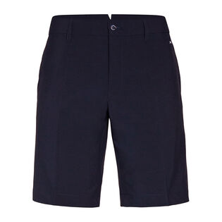 Men's Eloy Micro Stretch Short