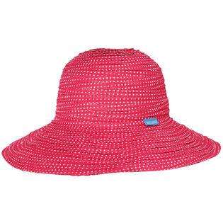 Chapeau Petite Scrunch pour filles