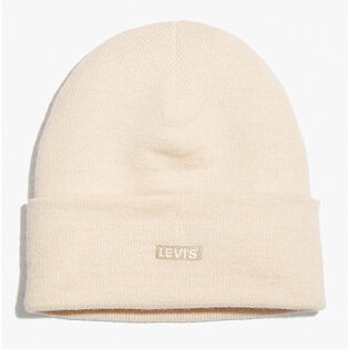 e8fe74bbf Winter Hats | Hats | Accessories | Kids | Sporting Life Online