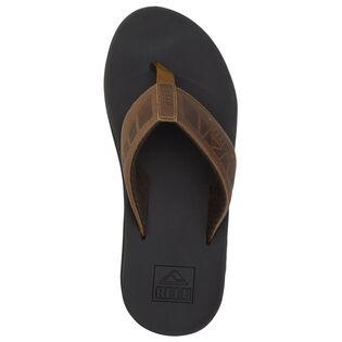 Men's Phantom Le Sandal