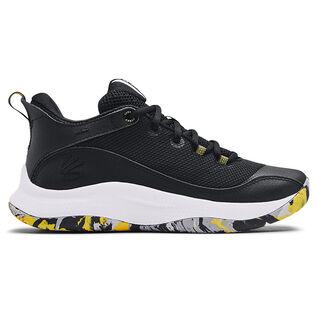 Chaussures de basketball 3Z5 pour juniors [3,5-7]