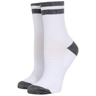 Women's Brunch So Hard Sock