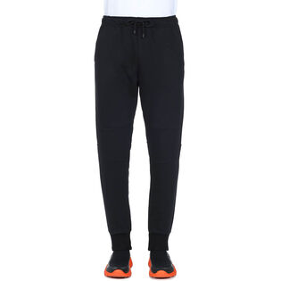bc5d8b3f01e Technical & Insulated Pants | Pants | Clothing | Men | Sporting Life ...