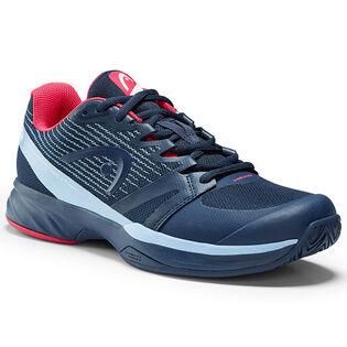 Women's Sprint Pro 2.5 Tennis Shoe