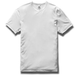 Men's Deltapeak™ 90 Training T-Shirt
