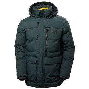 Men's Tromsoe Jacket