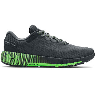 Men's HOVR™ Machina 2 Running Shoe