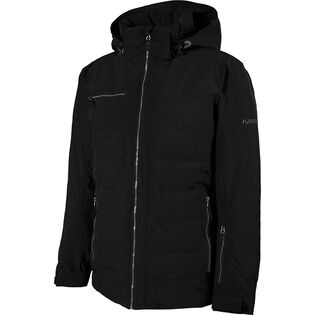 Men's Command Jacket