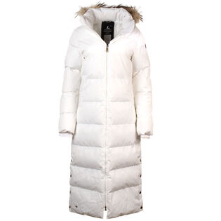 Women's Isooneva Coat
