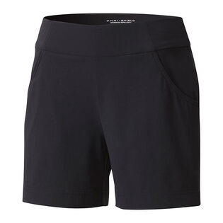 Women's Anytime Casual™ Short