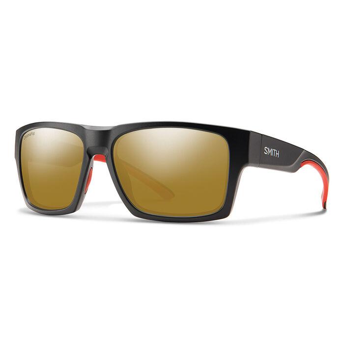 Outlier 2 XL Sunglasses