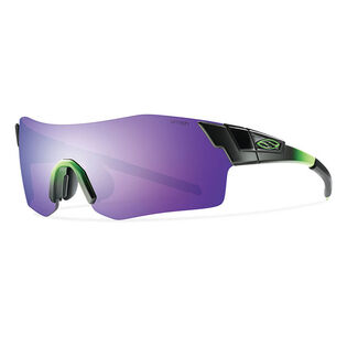 Pivlock™ Arena Sunglasses [Reactor Green]