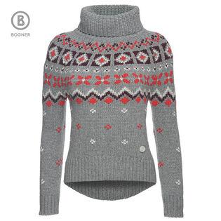 Women's Sinta Sweater