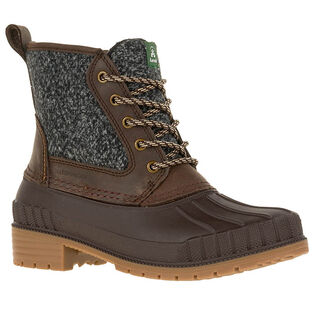 Women's Sienna Mid Boot