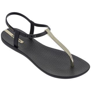 Women's Bandeau Sandal